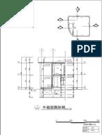 1071060009 design sec1 v1