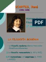 Descartes Rene PDF