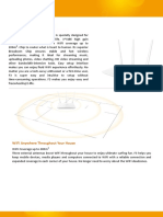 Tenda_F3-Datasheet