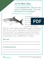find-main-idea-shark-2