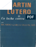 113170902-Martin-Lutero-II-En-Lucha-Contra-Roma-R-Garcia-Villoslada-B-A-C-OCR.pdf