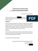 CARTA DIMISIÃ_N CC PODEMOS-CLM