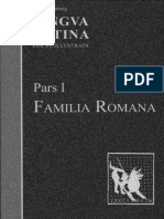 Llpsi Pars i Familia Romana