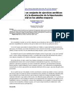 Dialnet-AplicacionDeUnConjuntoDeEjerciciosAerobicosParaElC-4503535