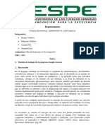 3060_ÍNDICE_ÁREA-RECREATIVA-Y-NUTRICIONAL-EN-LA-ESPE.docx