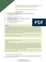 10_PARICIO_P161_173_QDL_36