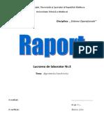 Java_lab3R Algoritmului Bancherului