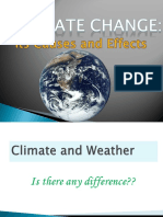 climate change 1.ppt
