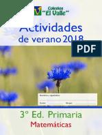 3EP-Matematicas