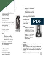 Gagarine - Paroles