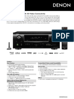 AVR-161.pdf