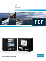 Atlas-Copco-ES-Series.pdf