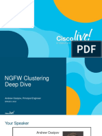 NGFW Clustering Deep Dive.pdf