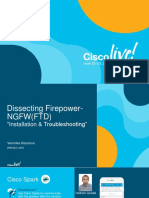 FTD TF.pdf