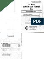 -BDA- Sunstar Scanner CSE-ISE - Big Data Analytics.pdf