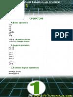 1. Operators.pdf