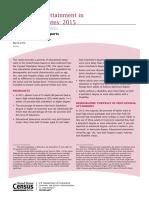 p20-578.pdf
