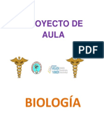 proyectobiologia-140210132424-phpapp02