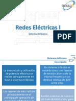 ELI-211 - 2019-1 - 03 - Sistemas trifásicos.pdf