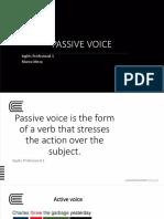 09_2_passive Voice Exercises (1)