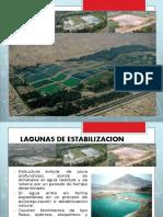 Clase de Lagunas en Serie -2013-Fcam