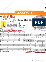 recorder lesson 4.pdf