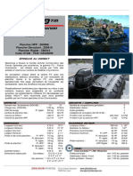 TDS-FC-470-EVOL7-FR