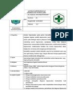 ASUHAN KEPERAWATAN DERMATITIS NUMULARIS.docx