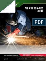 carbon-arc-cutting.pdf