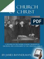 A Igreja de Cristo-James_Bannerman.pdf