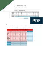 303734104-Examen-de-Excel-3º-Eso.doc