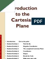 IntroductionToTheCartesianPlane (1).pptx