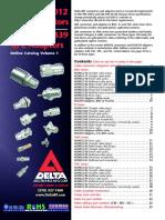 DeltaQPL.pdf