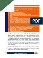 AICTE_Uploads.pdf