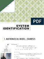 Modelling Simulation 06