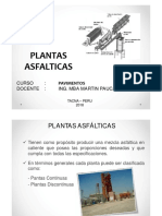 U2 SEMANA 4 PLANTAS DE ASFALTO.pdf