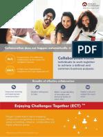 ECT Brochure (2)