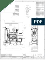 P1350P1-P1500E1_draft_open