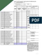 Sf5_2018_grade 3 - Grade 3 (Bloosom)