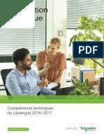 CATALOGUE-SCHNEIDER-ELECTRIC-DISTRIBUTION-ELECTRIQUE-FRA-complements-techniques-2016-2017-maj-fevrier-2018-24Mb.pdf