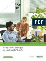 CATALOGUE-SCHNEIDER-ELECTRIC-DISTRIBUTION-ELECTRIQUE-FRA-complements-techniques-2016-2017-maj-fevrier-2018-24Mb.pdf
