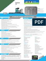 AKSA CUMMINS (700-1410 kVA).pdf