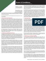 NApolicies-15-3-19(1).pdf