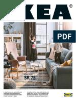 Ikea Catalogue en Sa