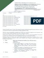 Undangan Diklat Dan Uji Kompetensi SMK Revit Angkatan 5-1