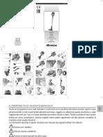 5185182100 Vacuum Cleaner 2767 AR0.pdf