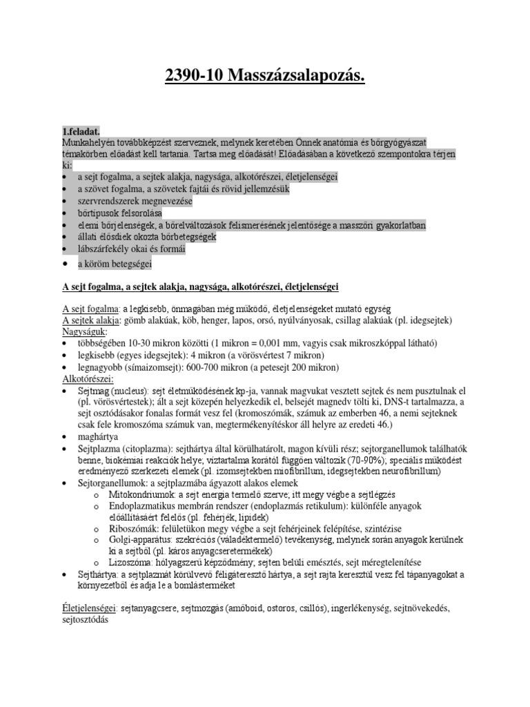 STD szűrés - laboratóriumi teszt nőknek és férfiaknak (vérvizsgálat)