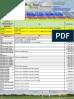 PV-Fundgrube - Abverkäufe / PV-Trasher box