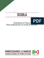 Documenti_Assemblea_Varese