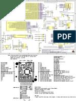 PyBoard.pdf
